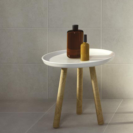neubauwohnung leipzig st tteritz. Black Bedroom Furniture Sets. Home Design Ideas